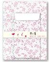 さくらぽち箋(860950)