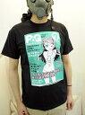 「俺の妹がこんなに可愛いわけがない」公認Tシャツ 桐乃が表紙
