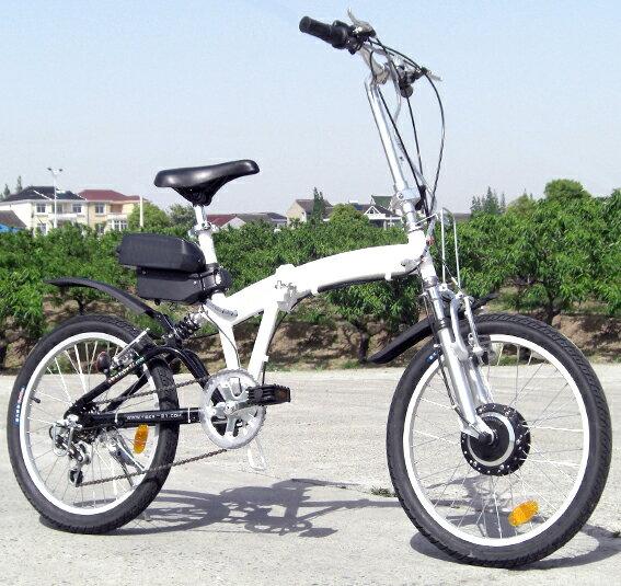 自転車の 電動アシスト自転車 バッテリー 価格 : ... 自転車 電動 アシスト 自転車
