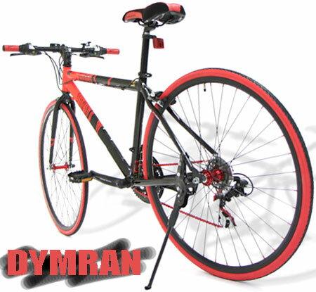 自転車の 自転車 ロック チェーン ワイヤー : ... 自転車 カテゴリ トップ 自転車