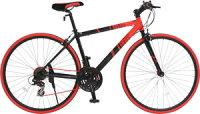 自転車の 自転車 ロック チェーン ワイヤー : ... ワイヤーロック標準装備KMC製