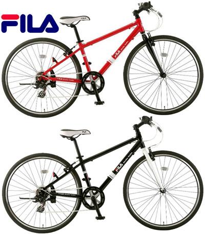Fila Mountain Bike