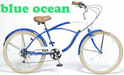 自転車の 自転車 カラータイヤ 20インチ : 段変速ギア搭載 カラータイヤ ...