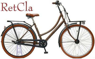 インチ補助輪付き子供用自転車 ...
