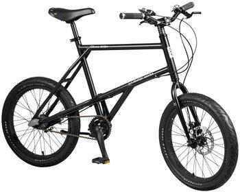 !ミニベロ20インチ自転車 ...