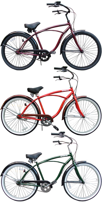 自転車の 自転車 カラータイヤ 20インチ : ... トップ 自転車 26 インチ 自転車