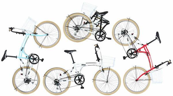 自転車の 自転車 小径車 折り畳み : ... 自転車 カテゴリ トップ 自転車