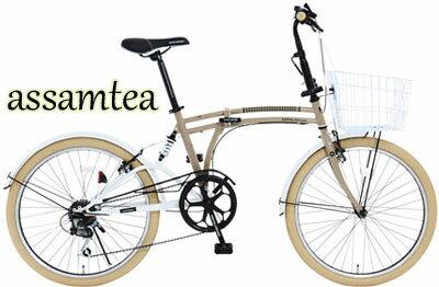 自転車の 自転車 小径車 折り畳み : 24インチ折り畳み自転車小径 ...