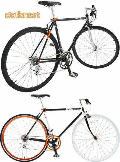 自転車の 自転車 カラータイヤ 700c : 27-Inch Bike Wheel Quick Release