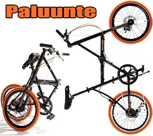... 自転車 カテゴリ トップ 自転車