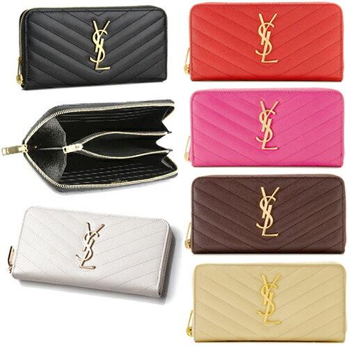 ysl chyc flap shoulder bag - red ysl wallet