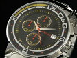 DOLCE&GABBANA(D&G) WATCHドルチェ&ガッバーナ(ドルガバ) ウォッチ 腕時計 ビッグフィッシュDW0119MIRA-819090