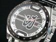 DOLCE&GABBANA(D&G) WATCHドルチェ&ガッバーナ(ドルガバ) ウォッチ 腕時計ブラック×シルバー シャッフルド メンズDW0317MIRA-819090