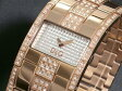 DOLCE&GABBANA(D&G) WATCHドルチェ&ガッバーナ(ドルガバ) ウォッチ 腕時計 ゴールデンタイムDW0242MIRA-819090