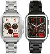 ドルチェ&ガッバーナ ウォッチ腕時計 ジェロニモD&G TIME watchGERONIMO DW0186 DW0185アナログ クロノグラフDOLCE&GABBANA ドルガバディー&ジー メンズ