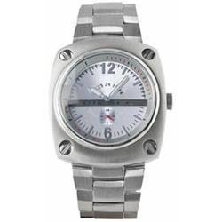 ディーゼル 腕時計DIESEL DZ1201アナログウォッチメンズ