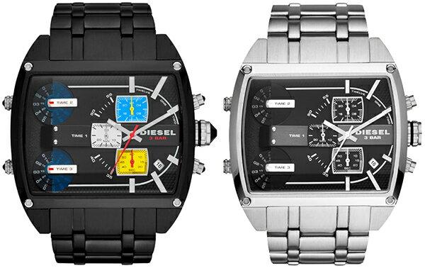 kaminorth shop rakuten global market diesel watch. Black Bedroom Furniture Sets. Home Design Ideas