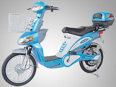 】最大出力350W 原動機付自転車 ...