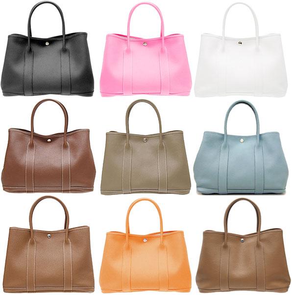 kaminorth shop | Rakuten Global Market: HERMES Hermes tote bag ...