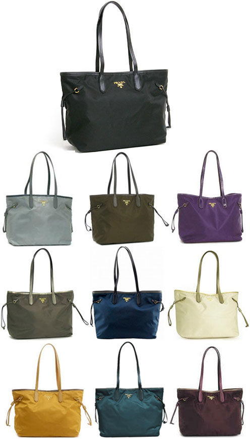 prada bag cheap - kaminorth shop | Rakuten Global Market: Prada shopping tot bag ...