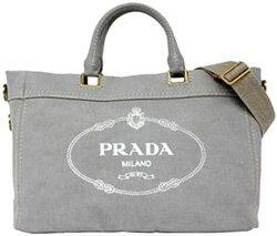 prada yellow bag - kaminorth shop | Rakuten Global Market: PRADA Prada denim canvas ...