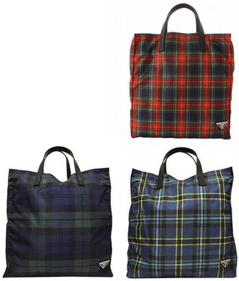 kaminorth shop | Rakuten Global Market: PRADA Prada tote bag ...