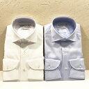 【セール SALE!!】メンズドレスシャツ 日本製 メンズシ...