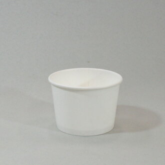 Plain ice cream cups (PI120T) ☆ 1500 ☆
