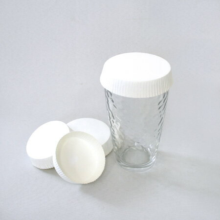 Glass lids 60.00 mm 2500 PCs ☆ ☆