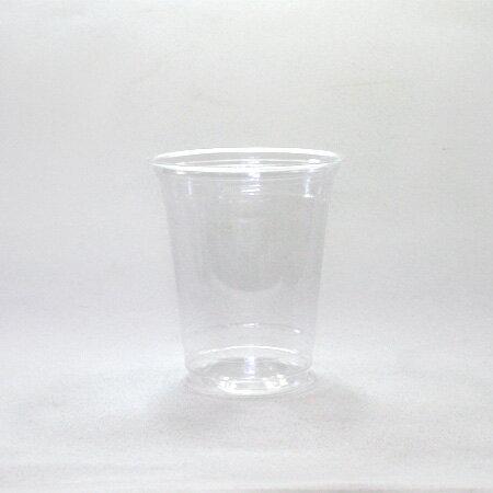 Plastic cups 12 oz (TP12TW)