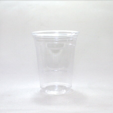 16 ounces of plastic glass (TP16TW) ☆ 1,000☆
