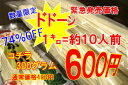 [temporary release] amount-limited 600 yen in earnest raw udon 1 kilo (entering no low cupboard)