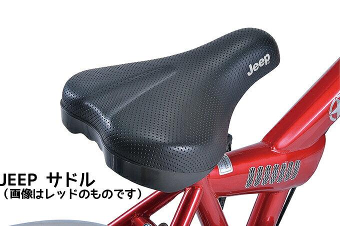 自転車の 電動3輪自転車 前2輪 : ... 自転車身長95cm~BAA子供自転車