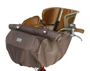 代金引換不可大久保製作所フロントチャイルドシートカバーD5FBギュットやアンジェリーノにも幼児座席用前カバー