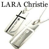 12月25日までのご注文は「魅惑のHERMES エルメス パフュームソープ」プレゼント!! 「Sweet」他、雑誌掲載! LARA Christie(ララクリスティー) ノーブルク
