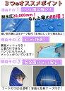 ランキング1位獲得!【あす楽】【即納】【レインコ...