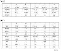 【カジメイク】【レインコートレインウェア合羽】サイクルレインスーツCY-003