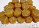 干し貝柱 SAサイズ(中粒大きめ) 500g(135粒前後)