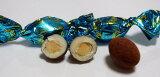 巧克力提拉米苏(Pyuare)100克(约20)[ティラミスチョコ(ピュアレ)100g(約20個)]