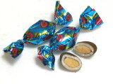 巧克力提拉米苏(优香)100克(约24)[ティラミスチョコ (ユウカ) 100g(約24個)]