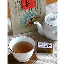 ≪お茶のあずま園≫茶香ばしく飲みやすい健康茶おまん小豆茶 テ...