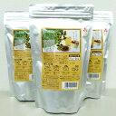 ショッピング麦茶 ≪JA能美≫ 国産はと麦茶(ハトムギ茶)10袋 (1袋 12g×ティーバック20袋)