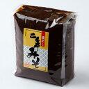 ≪山木食品工業≫天然醸造蔵出し二年味噌 袋入り 1kg