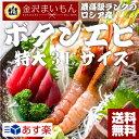 【最大1,000円OFFクーポン配布中】送料無料 特大3L子...