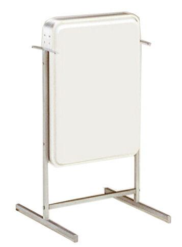 ADO-207 電飾スタンド看板 内照式看板 店舗用看板 電飾スタンドサイン スタンド看板 両面 屋外用【本体のみ】