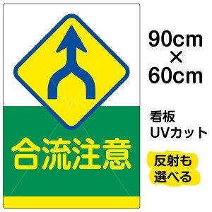vh-115l_main.jpg?_ex=300x300