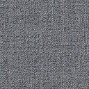 【1m単位】ルノン クロス RF-3209 空気を洗う壁紙不燃 撥水・表面強化 920mm幅