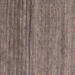ルノン クロス RF-3383 抗菌・汚れ防止 スーパーハード 木目 930mm幅 不燃 エルム柾目