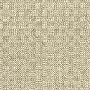 【1m(個数10)以上10cm単位】サンゲツ Hフロア 店舗用クッションフロア クッションフロア CM-4267