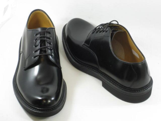 リーガル靴【送料無料】REGALJU13 ...